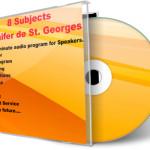 cdcaseprinteddisc (1)